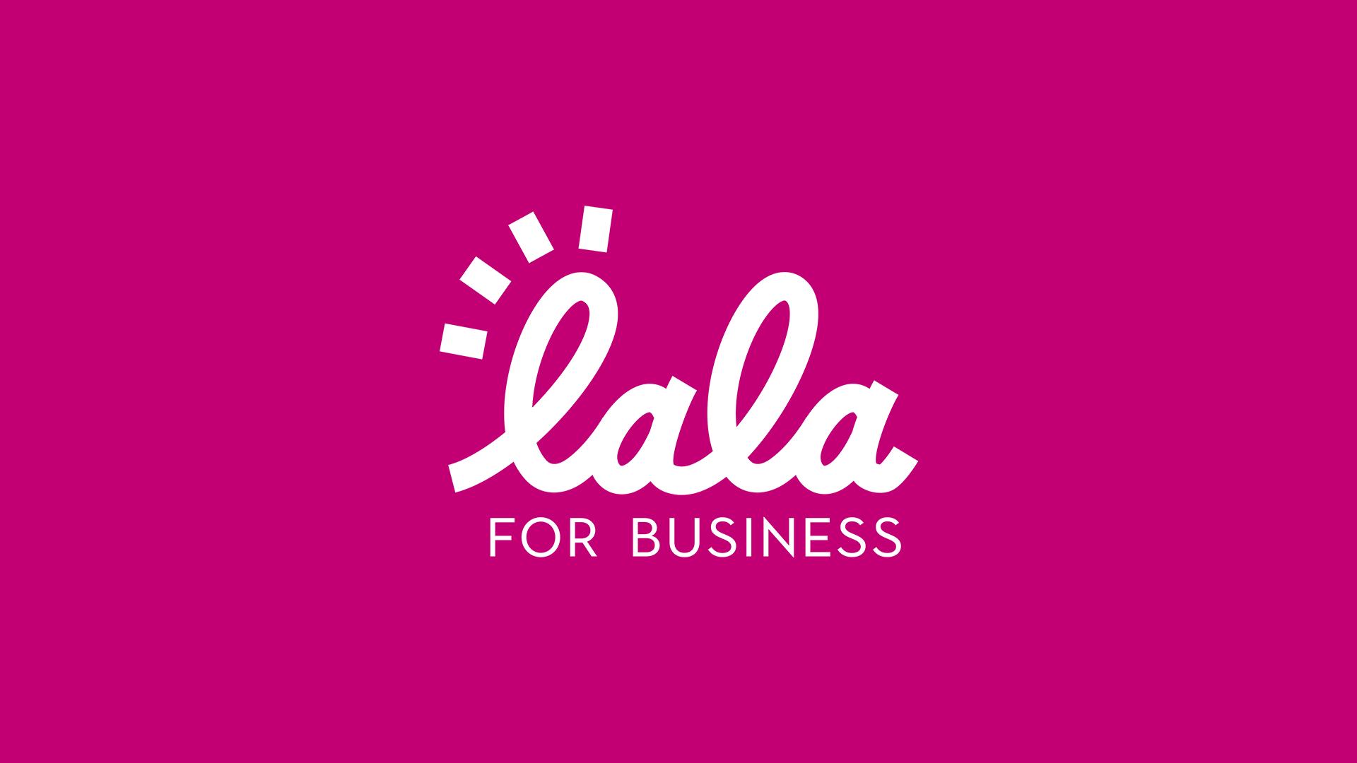 Business Coach, Mentor & Design, Print & Branding Expert, Perth WA