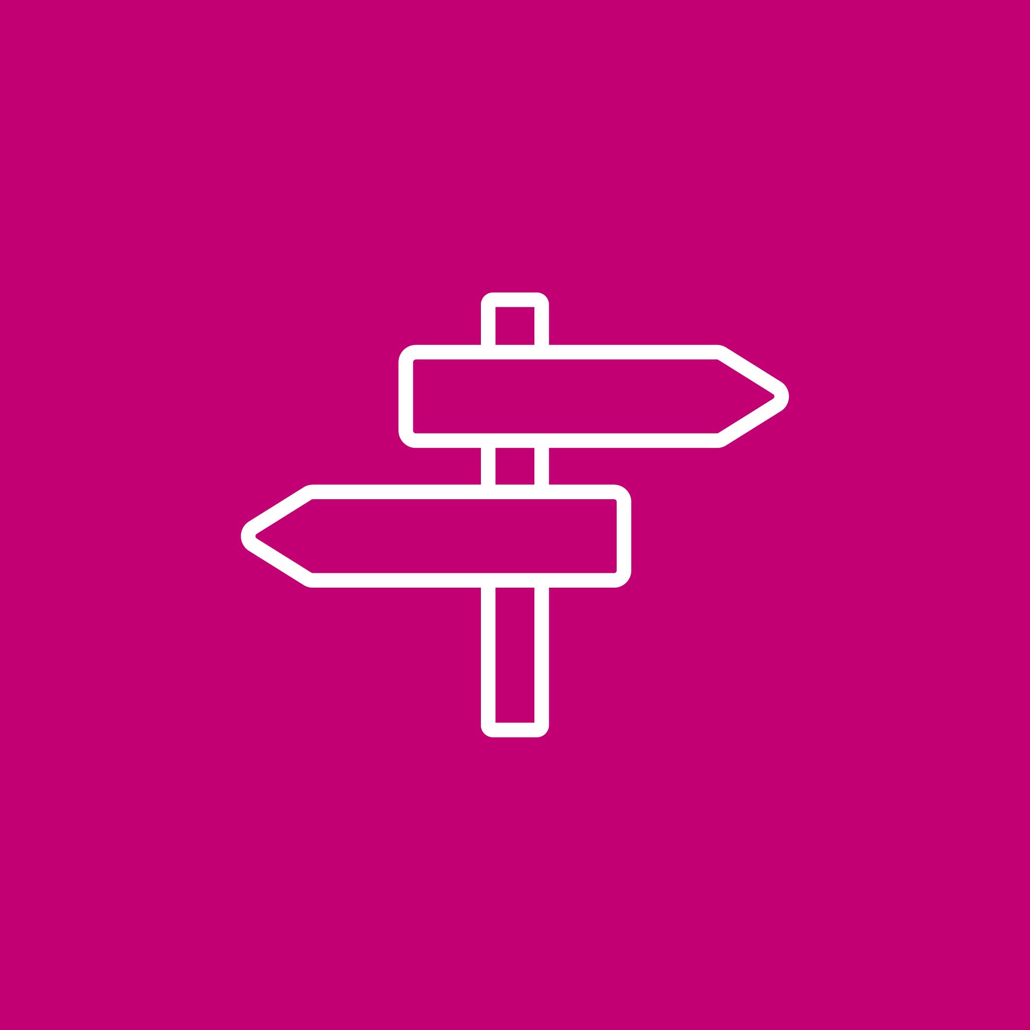 Business signage design & printing   Perth WA
