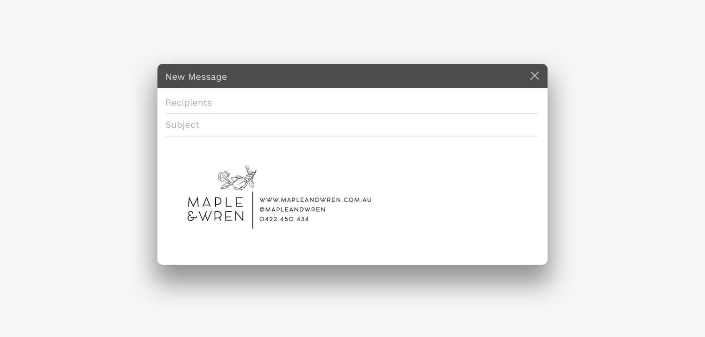 email mockup 1